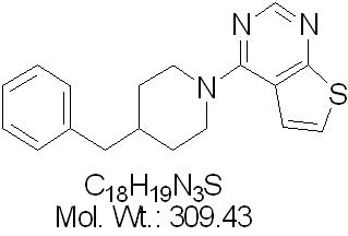 GLXC-02619