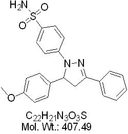 GLXC-02626
