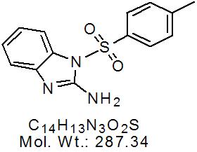 GLXC-02629