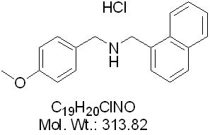 GLXC-02630