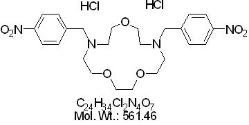 GLXC-02637