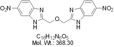 GLXC-02638