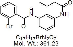 GLXC-02656