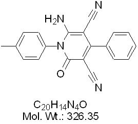GLXC-02657