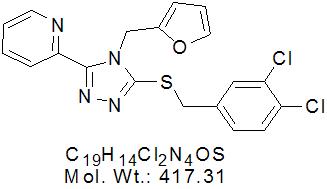 GLXC-02669