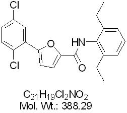 GLXC-02672