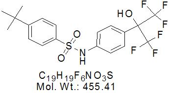 GLXC-02676