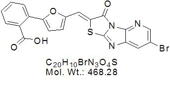 GLXC-02681