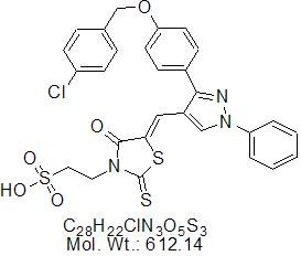 GLXC-02685