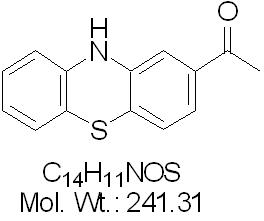 GLXC-02711