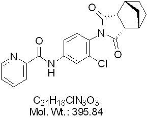 GLXC-02717