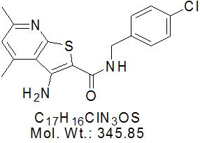 GLXC-02721