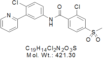 GLXC-02737