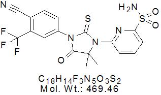 GLXC-02738