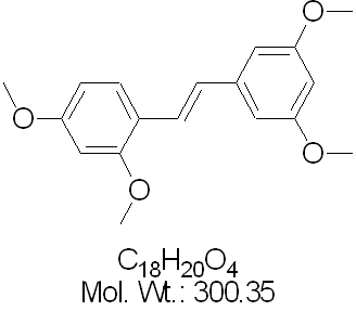 GLXC-02745