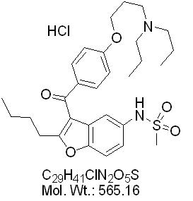 GLXC-02746