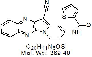 GLXC-02753