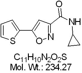 GLXC-02762