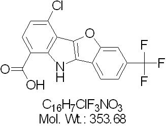 GLXC-02776