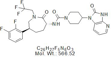 GLXC-02777