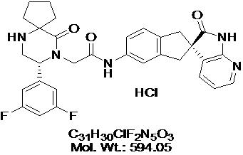 GLXC-02778