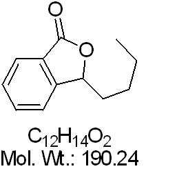 GLXC-02779