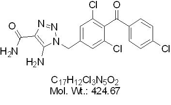 GLXC-02781