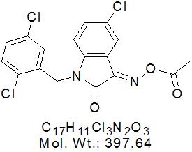 GLXC-02786