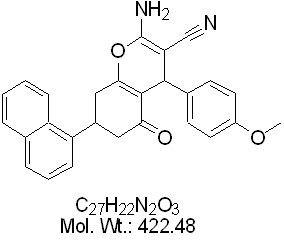 GLXC-02795