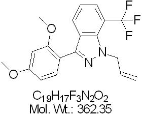 GLXC-02802