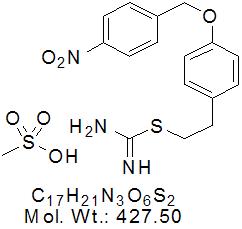 GLXC-02809