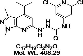 GLXC-02816