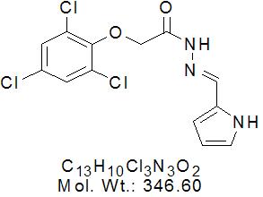 GLXC-02849