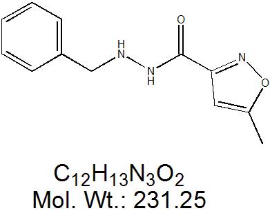 GLXC-02865