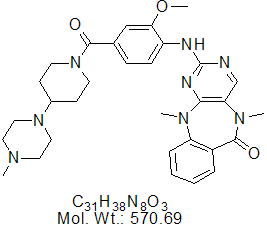 GLXC-02871