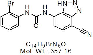 GLXC-02887