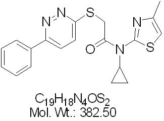 GLXC-02902