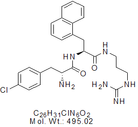 GLXC-02907
