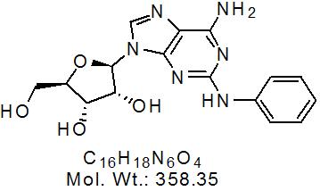 GLXC-02910