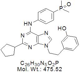 GLXC-02927