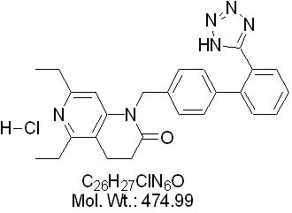GLXC-02934