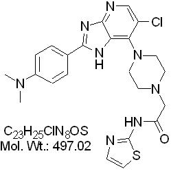 GLXC-02938