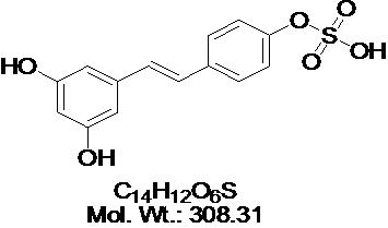 GLXC-02982