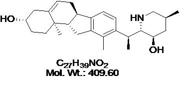 GLXC-02990