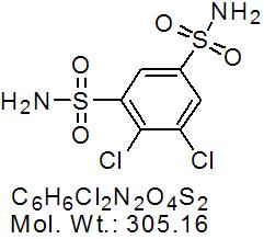 GLXC-02996