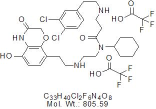 GLXC-03002
