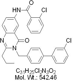 GLXC-03011