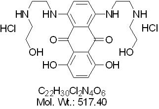 GLXC-03046