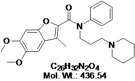 GLXC-04175