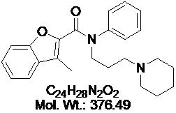 GLXC-04176